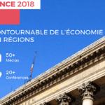 Parcours France 2018 : assistez à l'atelier dédié à la Silver économie le 4 octobre 2018