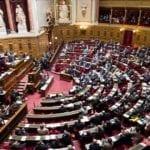 Dette sociale et autonomie : Le Sénat adopte le projet de loi organique et le projet de loi ordinaire