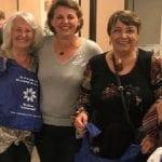 Ma Silver Communauté s'ouvre à tous : rejoignez cette communauté de seniors engagés pour le bien-vieillir