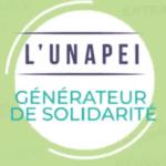 générateur solidarité