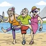 Silver Day Normandie : découvrez les ateliers et les intervenants