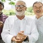 La Résidence Services Seniors Espace & Vie s'engage auprès des seniors avec l'organisation  du Forum « bien vieillir au Mans »