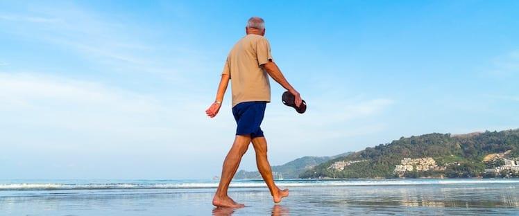 [Dossier] Nos conseils pour profiter de votre retraite à l'étranger