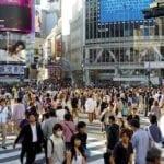 [Dossier] Bien-vieillir au Japon, tour d'horizon des initiatives au service des personnes âgées