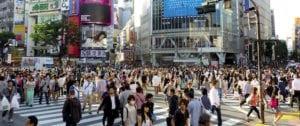 Voyage d'étude SilverEco Tokyo : rejoignez la délégation internationale en Novembre