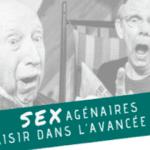 [Conférence] Sexagénaires : le plaisir dans l'avancée en âge