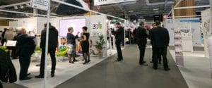 Silver Economy Expo @ Paris Expo Porte de Versailles