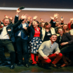 Candidatures ouvertes SilverEco® and Ageing Well International Awards !