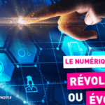 Ne ratez pas la 6ème édition des Rencontres du Progrès Médical «Le numérique en santé : révolution ou évolution ?»