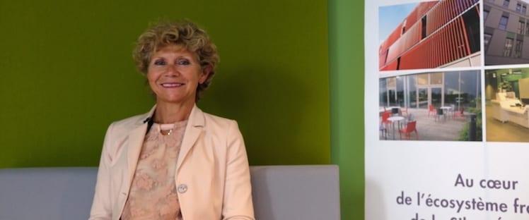 Interview d'Isabelle Pécou, Directeur Général de l'Observatoire B2V des Mémoires : «La mémoire nous accompagne tout au long de notre vie»