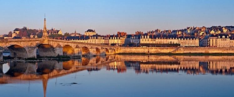 Le groupe DocteGestio reprend Proximité Services, une association d'aide à domicile située dans le Loir-et-Cher
