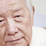 Les centenaires japonais peuvent aller à l'université gratuitement !