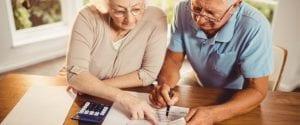 Seniors, que devez-vous savoir sur les contrats obsèques ?