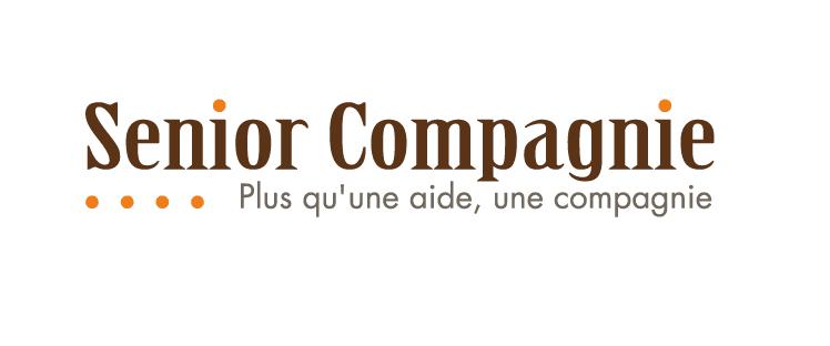 Senior Compagnie ouvre une nouvelle antenne pour l'agence d'aide au maintien à domicile de Lyon Croix-Rousse-Caluire