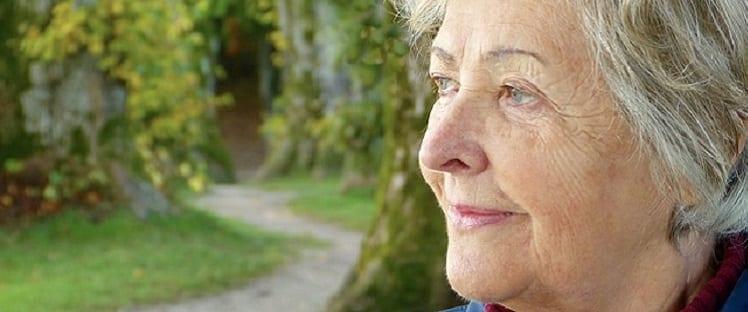 Le rapport du Conseil de l'âge lève le voile sur la situation des femmes seniors