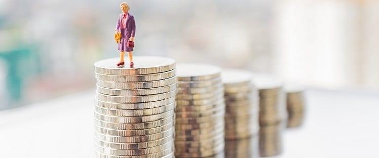 Domalys lève 4,5M€ auprès d'iXO PE pour accélérer son déploiement aux USA et au Japon
