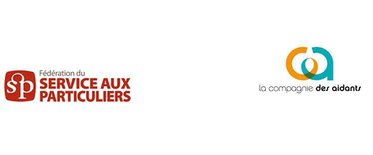 « Tous Aidants !»  Mieux vivre, mieux vieillir : domicile, services et compétences @ Le Lab'O | Orléans | France