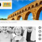 Le département du Gard lance Ammy, son réseau social du « bien vieillir »