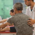 Korian s'engage pour la 1ère édition de la Fête du Sport du 21 au 23 septembre 2018