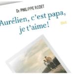 «Et si la bienveillance sauvait des vies», le récit du Docteur Philippe Rodet