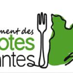 Au Québec, des popotes roulantes livrent des repas chauds aux personnes âgées ou en perte d'autonomie