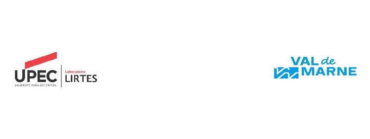 Journée d'étude « Vieillissement et fin de vie : comment changer de regard ? » @ Faculté de Sciences Economiques et Gestion (mail des Mèches), Amphi 101 | Créteil | Île-de-France | France