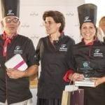 Concours des chefs Korian 2018 : découvrez les lauréats !