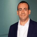 Gilles Oubuih nommé Directeur Général d'O2 Care Services