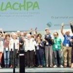 Découvrez les lauréats de l'appel à projets #LACHPA