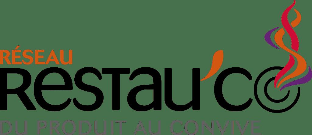 Restau'co 2019 : la restauration collective, une exception française @ Paris-Expo Porte de Versailles (Hall 5.1)   Paris   Île-de-France   France