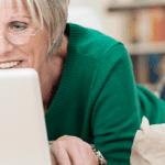 A LA BONNE HEURE : Des animations à domicile pour préserver le lien social des personnes âgées