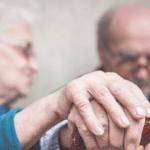 Découvrez le programme «21 semaines pour le bien-être des aidants seniors»