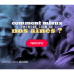 [Dossier] «Comment mieux prendre soin de nos aînés ?» : ce qu'il faut savoir de la concertation Grand Âge et Autonomie