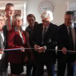 DomusVi inaugure la résidence médicalisée Marius Lacrouze de Charnay-Lès-Mâcon (71)