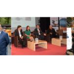 E-TONOMY : Les acteurs du handicap, du bien vieillir et de l'innovation ont rdv aux Mureaux du 11 au 14 octobre 2018