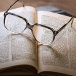 «Éthique du grand âge et de la dépendance» : un ouvrage paru aux PUF
