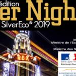 Vous avez jusqu'au 25 février 2019 pour candidater à la prochaine édition des Trophées SilverEco !