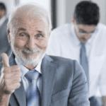 Colloque Santé et vieillissement