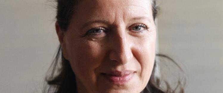Annuaire 2019 de la Silver économie : l'édito d'Agnès BUZYN