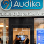 Audika Experts : lancement du premier Laboratoire d'Expertise Auditive