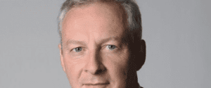 Annuaire 2019 de la Silver économie : l'édito de Bruno LE MAIRE