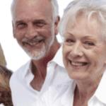 [Infographie] Bluelinea décline les 3 piliers du maintien à domicile des seniors