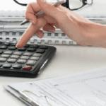 Épargne patrimoniale : AG2R La Mondiale lance une nouvelle offre de private equity