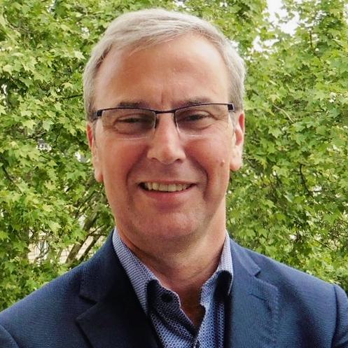 Benoît Goblot- SYNAPSE