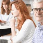 TeePy Job : une plateforme dédiée à l'emploi des seniors