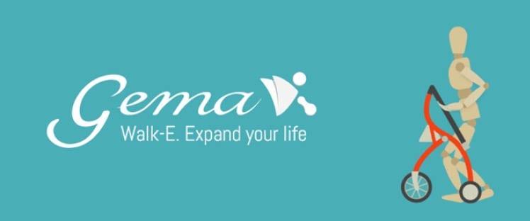 Gema lève des fonds pour maintenir l'autonomie des seniors le plus longtemps possible