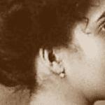 Retour sur la controverse du record mondial de longévité détenu par la Française Jeanne Calment