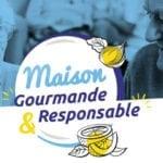 Maison Gourmande et Responsable : les résultats de la première campagne d'autodiagnostic relative à la restauration en EHPAD