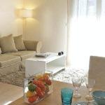La résidence services seniors Ovelia Les Jardins d'Isaure située à Toulouse reçoit le label Viseha, vie senior & habitat
