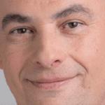 Regard sur la SilverEco : Philippe Dorge, Directeur général adjoint du Groupe La Poste